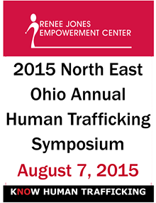 0263fe97_2015_neo_symposium_sign.png