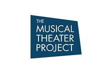 182cdc9c_musicaltheaterproject.jpg
