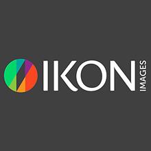 490941ed_ikon_images_gallery_logo.png