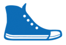 629f7cea_maw_icon-vector-blue_39_shoe_312x214.png