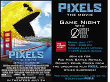 988f92af_pixels_flyer_finalsm.png