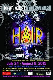 4bb3ad6f_hair_image_online_postings.jpg
