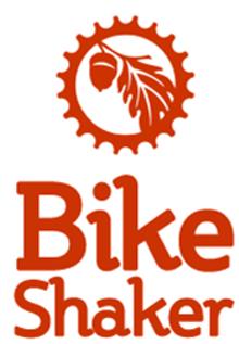 029d25f4_bike_shaker3.png