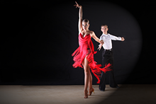 8f75fd1e_latin_dancers_rbg_small.png