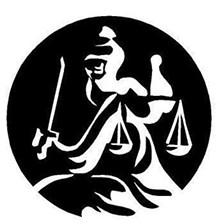 2202ddc1_facebook_-_just_lady_justice.jpg