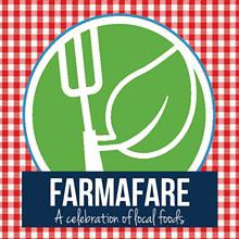 f28277e7_farmafare_2015_logo_with_tablecloth.png
