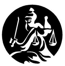 7c81e1ec_facebook_-_just_lady_justice.jpg