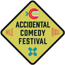 14b96a1a_accidental_comedy_fest.png