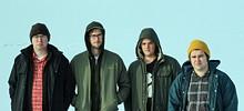 musicbotw1-1-9855ca3034ca5053.jpg