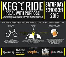 89d7755b_smc_keg_ride_brief_event_promo_front.png