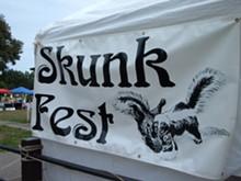 431d0827_skunkfest_sign.jpg