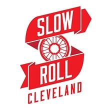 41d90436_slow-roll-clenew.jpg