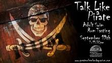 35bb7849_talk-like-a-pirate-tv.jpg