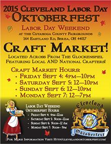 fc004846_oktoberfest-craft-market-2015.png