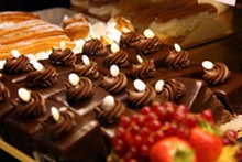 800px-amandine_cake.jpg
