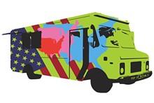 bee9ebda_food_truck_logo.jpg