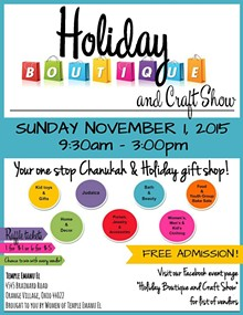 a7f1497b_holiday_boutique_flyer_no_dreidels.jpg