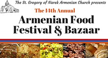 d03e0281_armenian_food_fest_--cropped.jpg