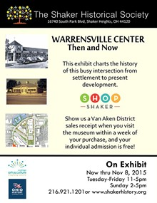 c4ef9eef_warrensville_center_then_and_now_poster.jpg