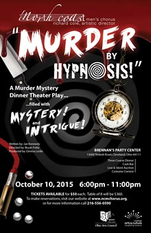 2e5eb6cc_murder-mystery-flyer.jpg