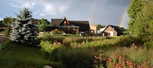 9760fb3a_debonne_winery-rainbow.jpg