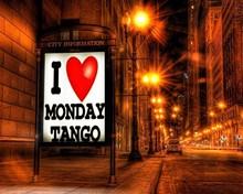 2fbdfa61_i_love_monday_tango_city.jpg