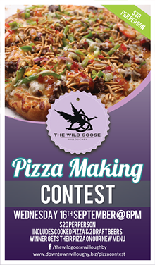 70d60be3_pizza-contest_small.png