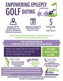 60eb8dfb_igweb001_golfoutingflyer-3-final.png