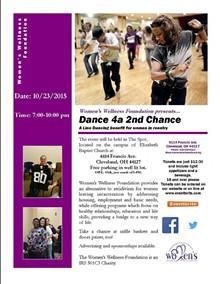 bf60902d_dance_4a_second_chance_flyer.jpg
