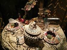 c05c0d36_dining_table-chuck_moseberger.jpg