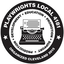 8276b85a_playwrightslocal4181_logo_300dpi.jpg