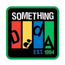 8c38969a_something_dada_square.jpg