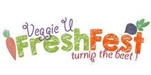 ac6f0591_freshfest_logoeventbrite.jpg