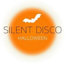 ee2d46dc_silent_disco_halloween_smaller_for_web.jpg