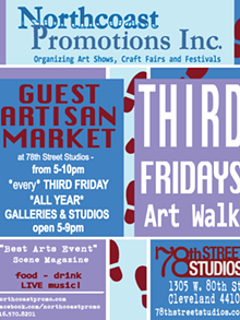 102fdf17_2014_third_friday_flyer-525x700.png