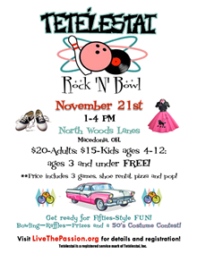 c988c676_2015_rock_n_bowl_flyer.png