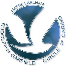 adfa087c_circle_of_caring_logo_web_rgb.jpg
