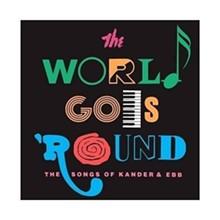 1adb3f3e_world_goes_round_logo.jpg