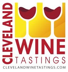 abeb4408_cleveland-wine-tastings_rev2.jpg