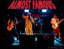 f3517dd7_almost_famous_band_pic.jpg
