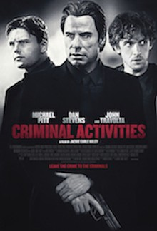 f8a0fd0e_criminal-activities_theatrical_hic.jpg
