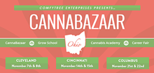 413c5551_new-landing-page-banner-ohio-final.png