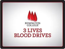 e83b7ee7_3_lives_blood_drive.jpg