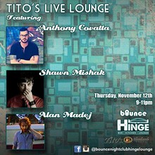 b3a96b24_tito_s_live_lounge_at_hinge_111215.jpeg