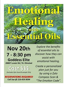 2158bf78_emotional_healing_with_essential_oils_nov-20-2015.jpg