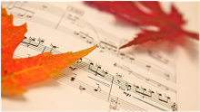 5ad2b340_fall-concert.png