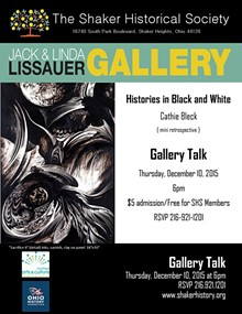 9a5cbbc1_gallery_talk_poster.jpg