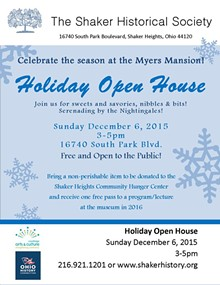 0b51d8c2_holiday_open_house_poster_2015.jpg