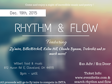 c64be652_rhythmn_and_flow_flyer_2.png