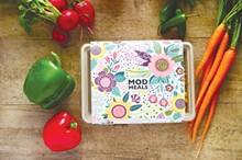 adult_floral_packaging.jpg